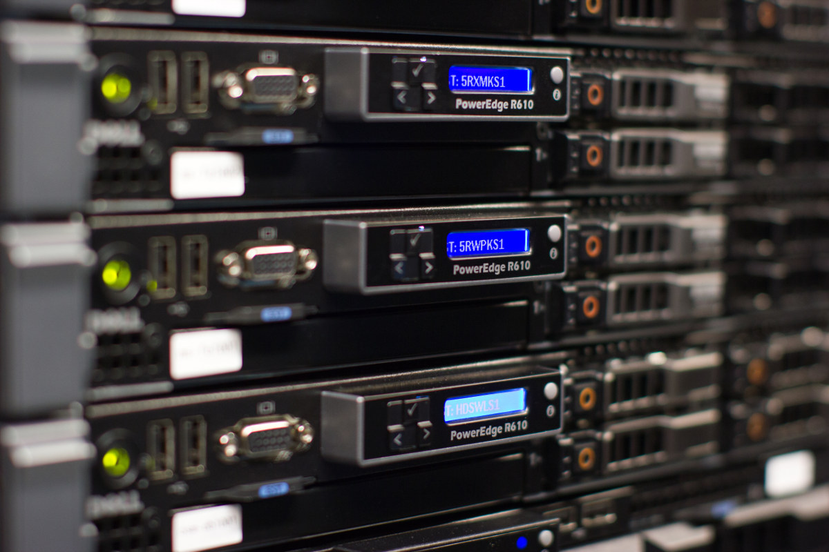 Wikimedia_Foundation_Servers-8055_42.jpg